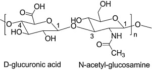 buspar 15 mg reviews