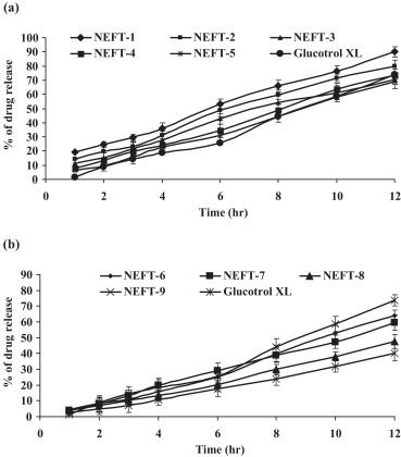 methocarbamol side effects elderly