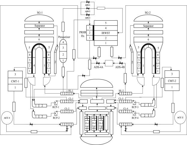 V68 Meyer Plow Wiring Diagram Meyer Plow Troubleshooting Myers