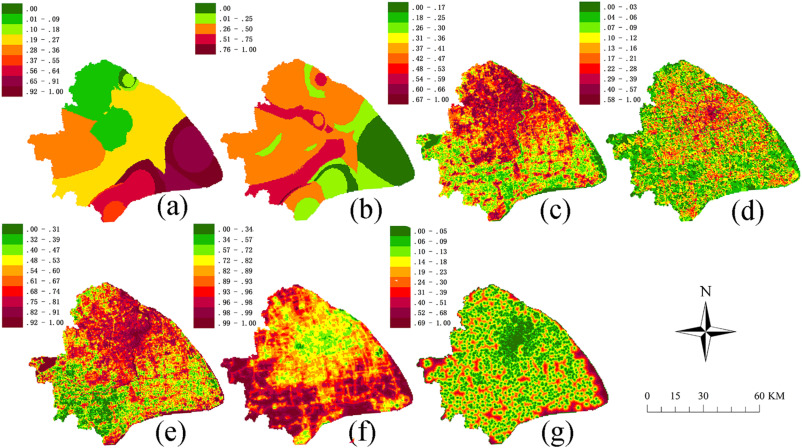 Exploring The Mechanisms Of Heat Wave Vulnerability At The