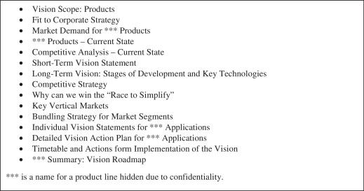 detailed product description form