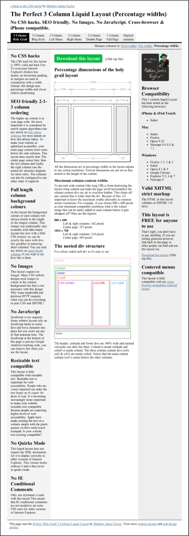 Observational slicing based on visual semantics - ScienceDirect