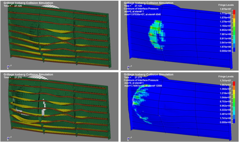 A review of iceberg and bergy bit hydrodynamic interaction with
