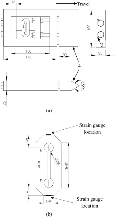 Design Construction And Field Evaluation Of A Multiple Blade Soil