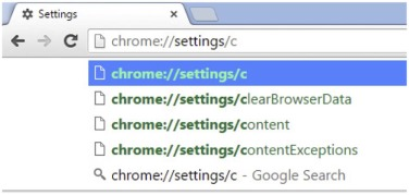 exploring the protection of private browsing in desktop browsers