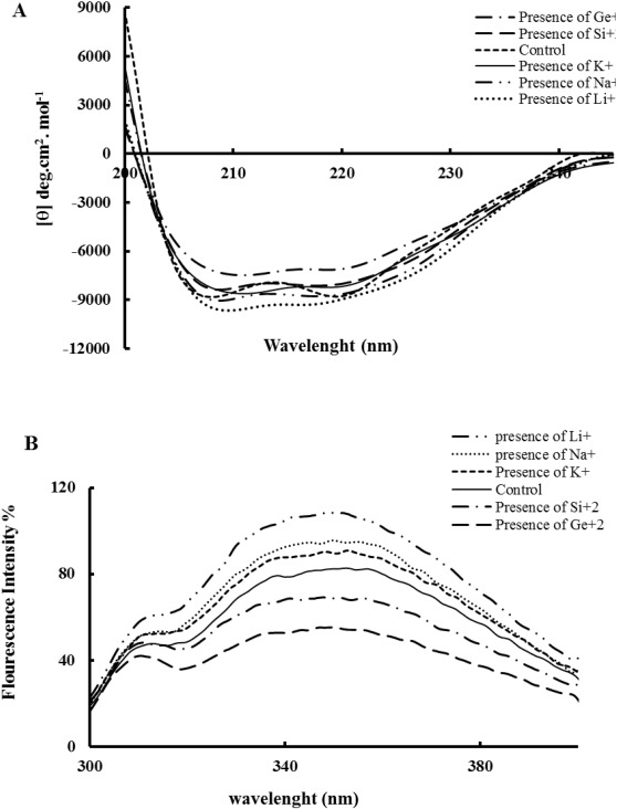 evaluation of solvent and ion effects upon leflunomide adsorption Si Ke MO download full size image