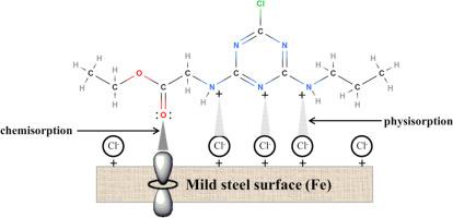 formula estructural de la caseina