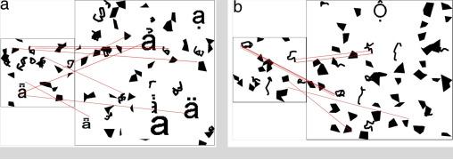 ADAMAS: Interweaving unicode and color to enhance CAPTCHA