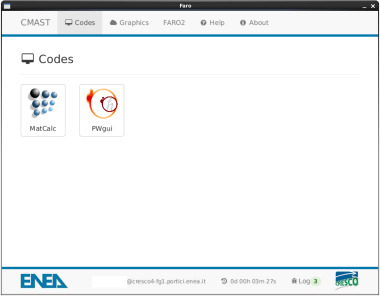 Citrix workspace uiuc portal