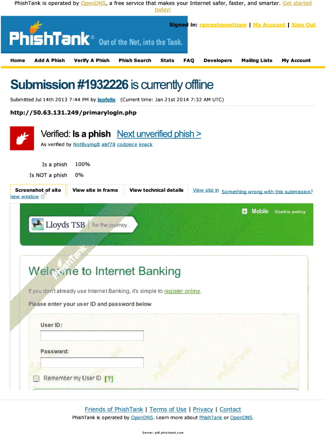 Pretty Tsb Search Images - Simple Wiring Diagram Images ...