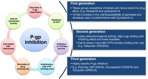 Oral delivery of anticancer drugs: Challenges and