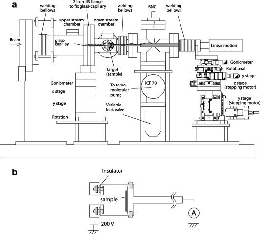 Generalmotorswiringdiagrams 1650 X 1275 139kb Free General Rh22011zumnicotsiarasde: Free General Motors Wiring Diagrams At Gmaili.net