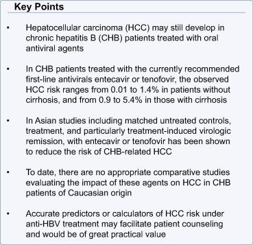 hepatitis a b c d e comparison