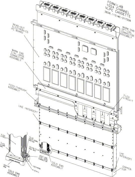 Liebert Mc Condenser Wiring Diagram