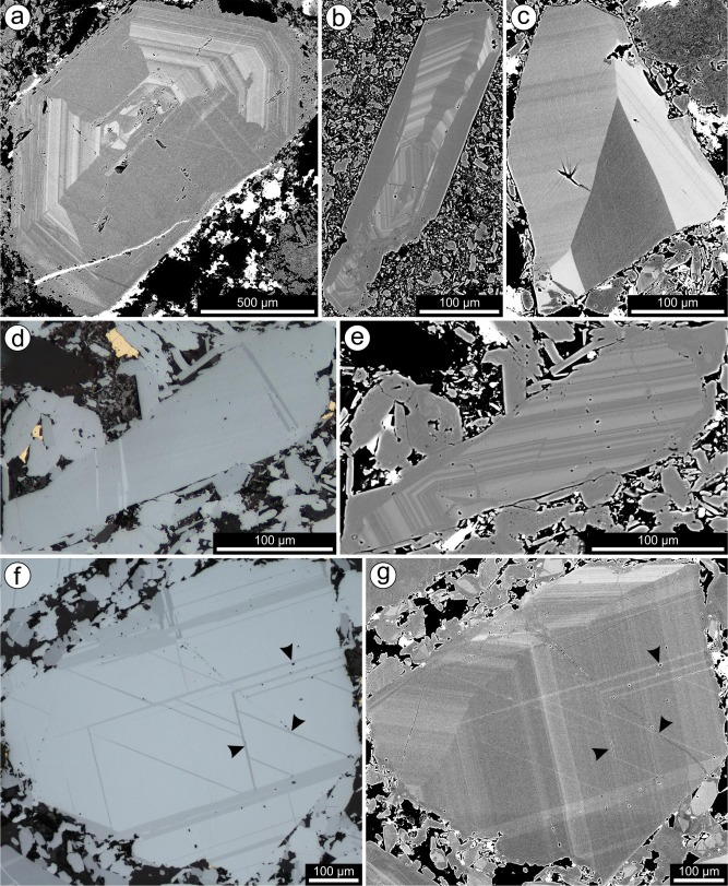 hematite helium dating dating sites barbados