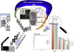 Acrosome integrity assessment of boar spermatozoa images