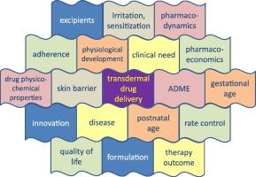 methocarbamol 750 mg drug test