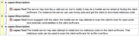 Client-Server Paradigm - an overview | ScienceDirect Topics