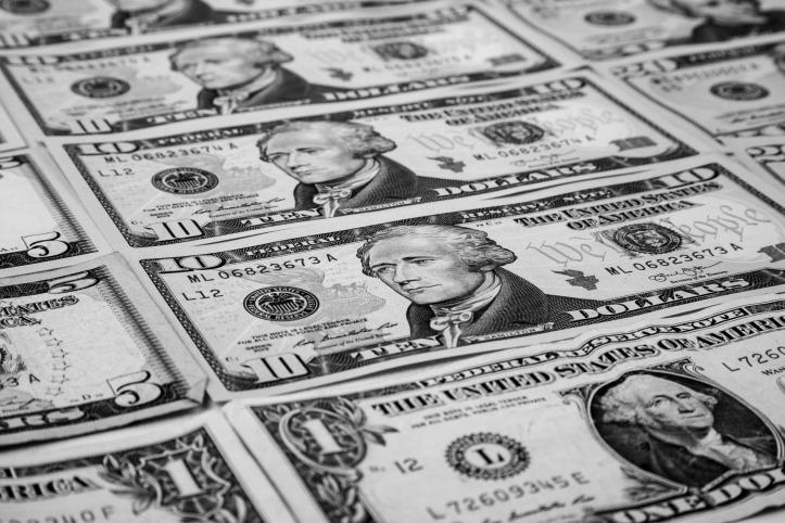 Los precios a través de la economía de la información. Una ...