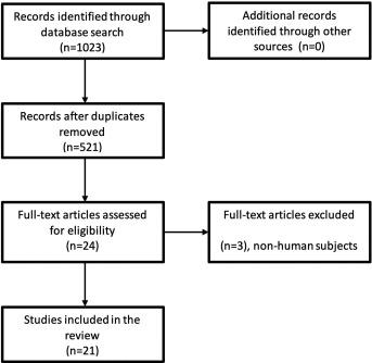 Cholestatic pruritus: Emerging mechanisms and therapeutics
