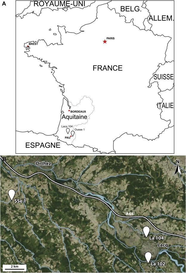 Dating femei Pyrenees Atlantiques)