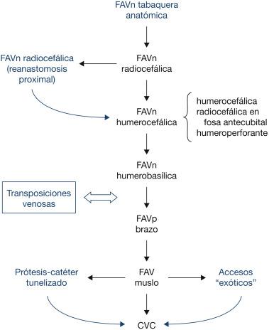 pruebas de localización y globalización para diabetes