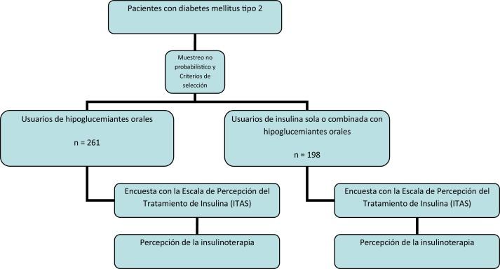 diabetes mellitus tipo 2 fisiopatologia archivos pdf