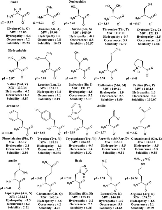 Pharmaceutical salts and cocrystals involving amino acids a brief download full size image thecheapjerseys Gallery