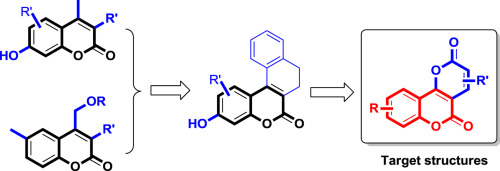 Microwave-assisted synthesis and antifungal activity of
