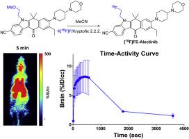 Novel derivatives of anaplastic lymphoma kinase inhibitors