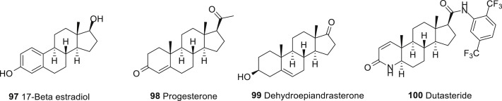 A Medicinal Chemistry Perspective Of Drug Repositioning Recent Advances And Challenges In Drug Discovery Sciencedirect