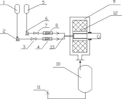 Research On The Preparation Technology Of Polyaniline Nanofiber