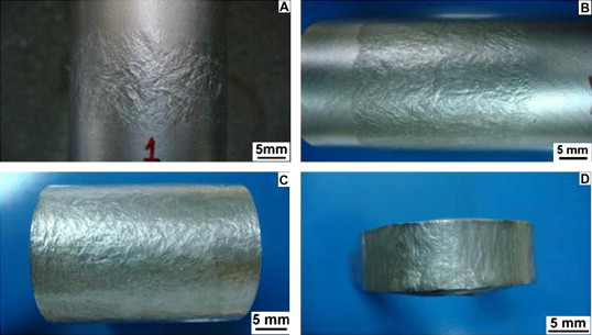 A study on low magnetic permeability gas tungsten arc weldment of download full size image fandeluxe Gallery