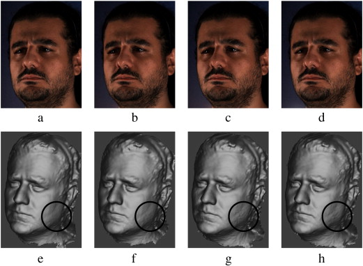 Static and dynamic 3D facial expression recognition: A comprehensive