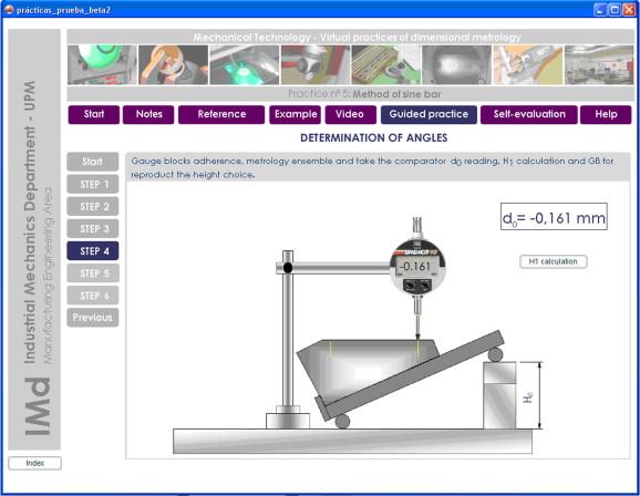 developing a new interactive simulation environment with macromedia rh sciencedirect com Adobe Director 12 Macromedia Director Logo