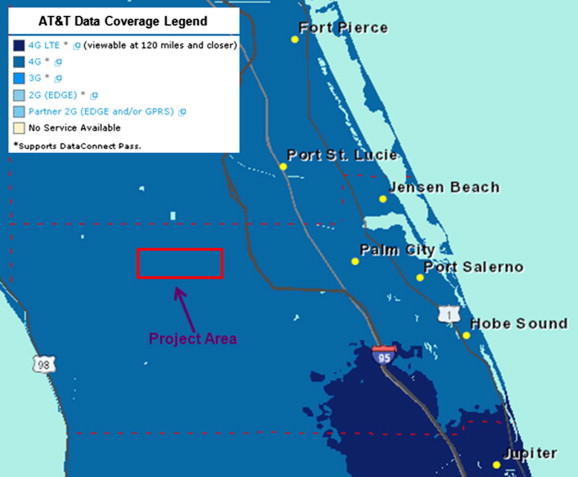 Network rtk a case study in florida sciencedirect download full size image publicscrutiny Images