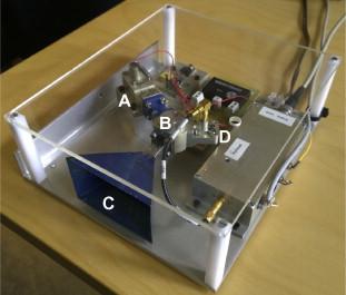 Evaluation of a Doppler radar sensor system for vital signs