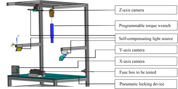 In Line Fuse Box - Wiring Diagrams List A T Dz D Leeson Phase Motor Wire Diagram on