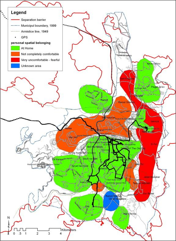 Your Mental Map Of Region on scapular region, buccal region, anatomy of the neck region, sacral region, antebrachial region, natural region, persian gulf region, economic region, snow belt region, brain region, anatomy of head and neck region, olmec region, social region, anthracite coal region, physical region, political region,