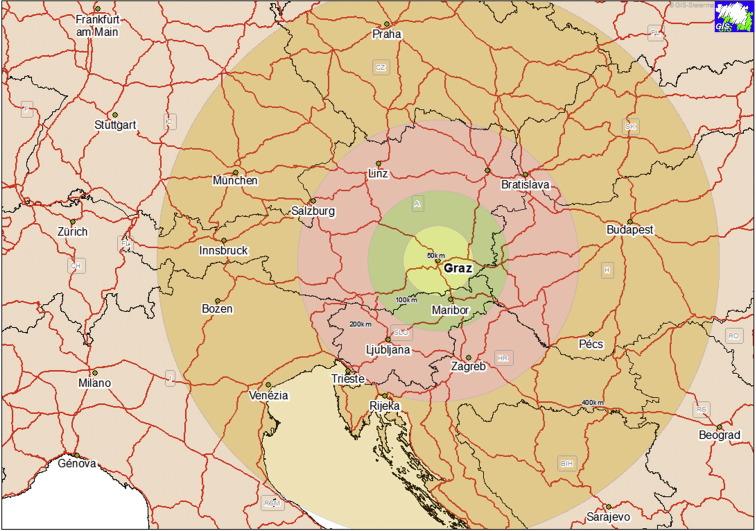 Graz UNESCO City of Design and Historical Heritage ScienceDirect