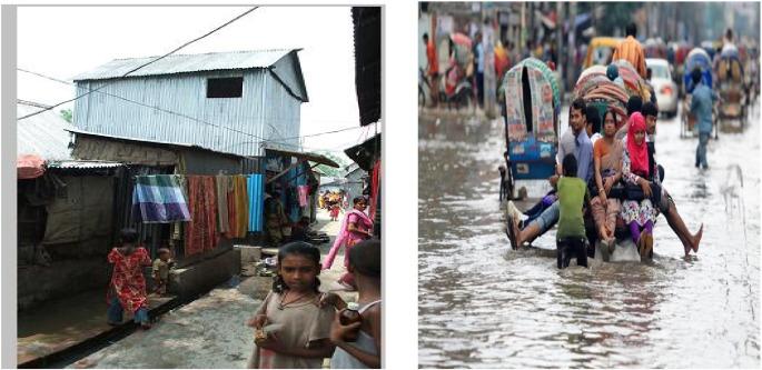 City profile: Narayanganj, Bangladesh - ScienceDirect