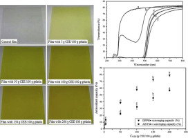ethanol density table