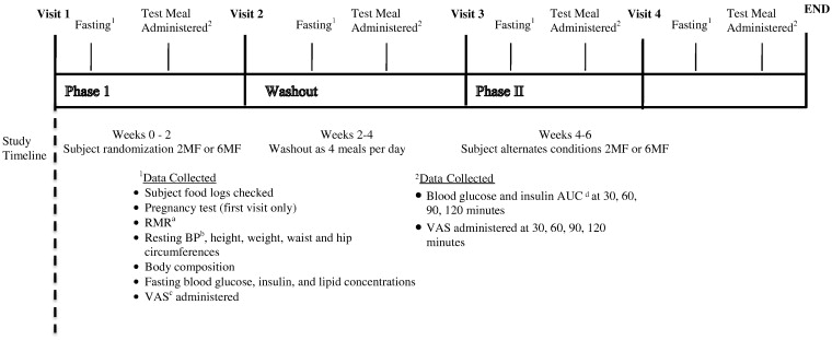Increased Meal Frequency Attenuates Fat Free Mass Losses And Some