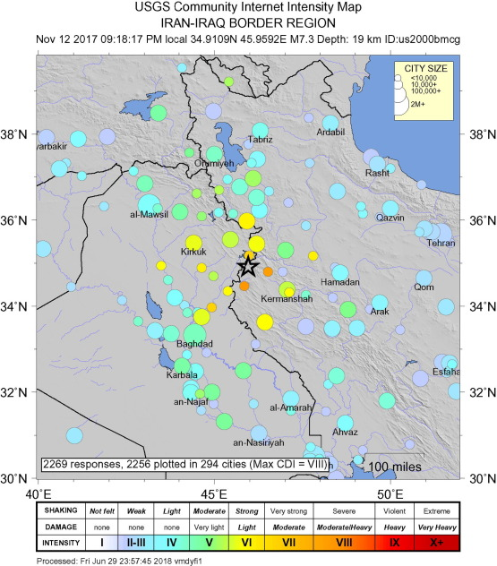 Anomalous seismo-LAI variations potentially associated with
