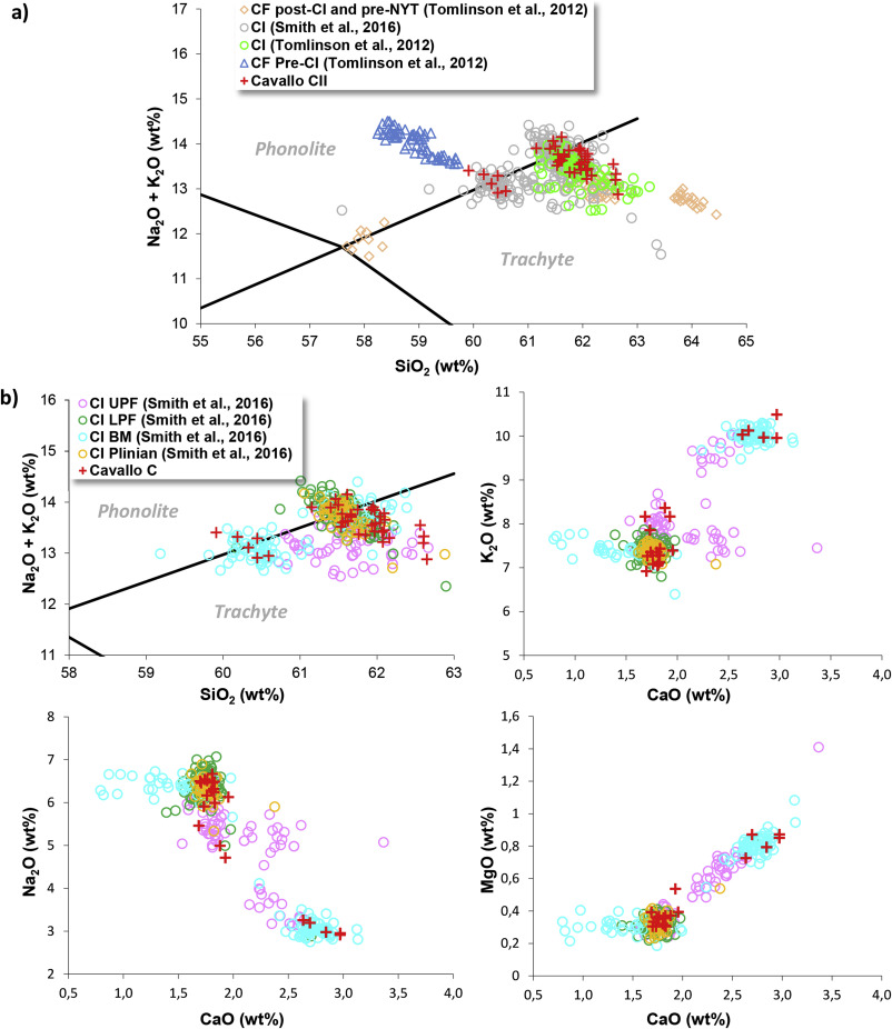 problems with radiocarbon dating the middle to upper palaeolithic transition in italy