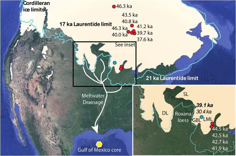 GISMETEO: Vremea în Saint-Lin-Laurentides pe o săptămână, prognoza meteo pe 7 zile, Québec, Canada