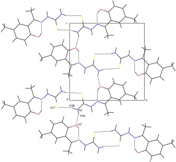 blue mg td wiring diagram database TCS Wiring-Diagram 5 methyl 2 hydroxy acetophenone thiosemicarbazone and its nickel ii blue mgb blue mg td