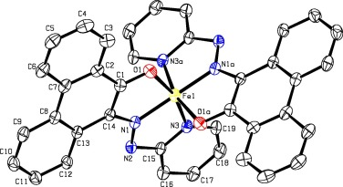 di and trivalent iron plexes with redox active 1 2 pyridylazo Honda Hornet 900 download full size image