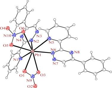 sf2 lewi diagram wiring diagram database  sf2 lewi diagram wiring diagram database sf2 lewis structure lewi diagram no3 wiring diagram database h2so4