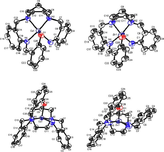 DNA binding studies and antibacterial properties of a new Schiff